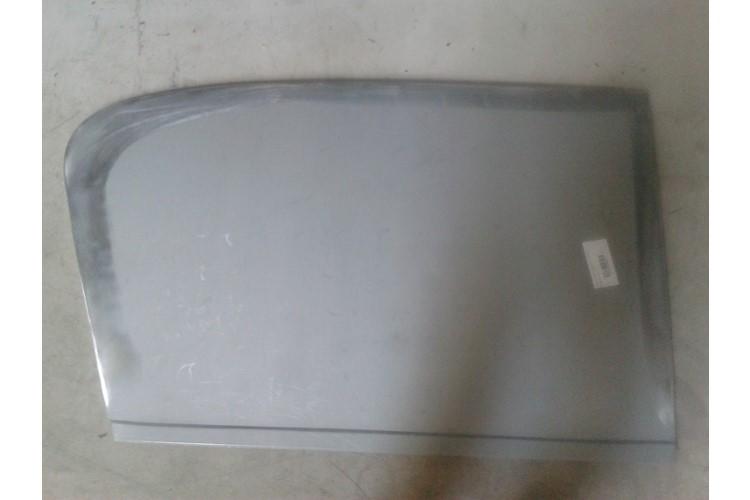 Reparaturblech für Türe vorne rechts 11BL, B 15