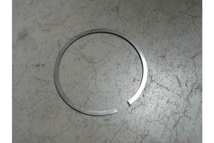 Kolben Kompressionsring 3 mm