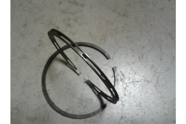 Kolben ölabstreifring 3,5 mm