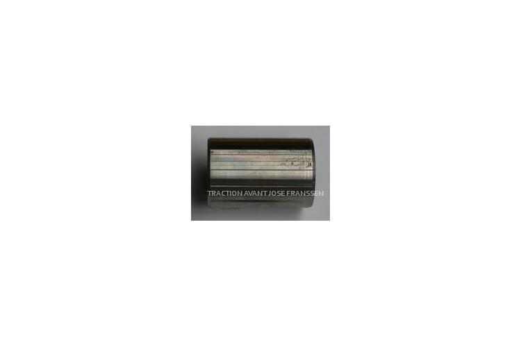 Bouchon de révision filet de bougie 34 x 46 mm perfo
