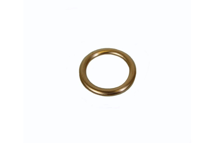 BOUCH. CARTER INF. ROND. 16MM