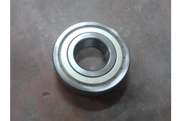 Achterwiellager 15 CV Hydraulic