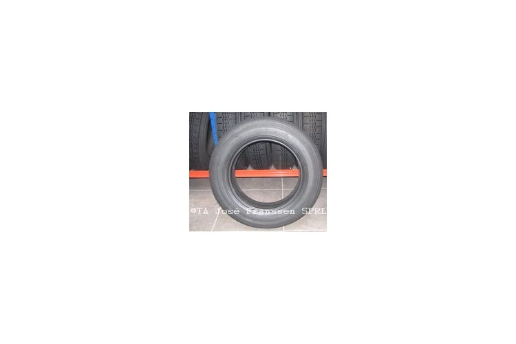 Band 165 x 400 Michelin
