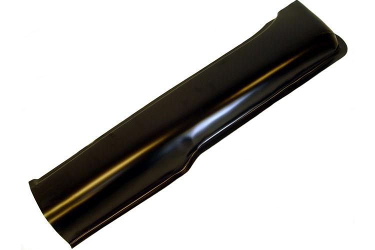 Bas de caisse 11BN / 15six arrière gauche L82xH17